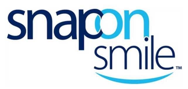 snap_on_smile_logo.jpg