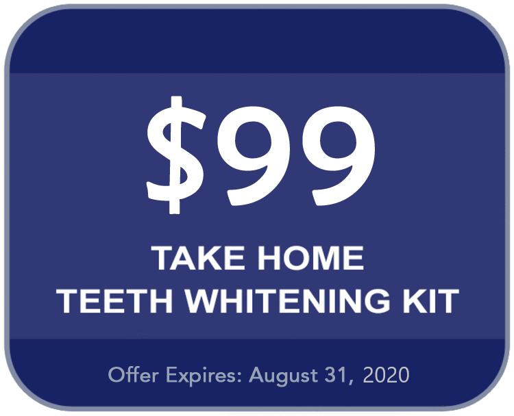 special_take_home_teeth_whitening.png